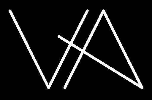Van Steenbrugge