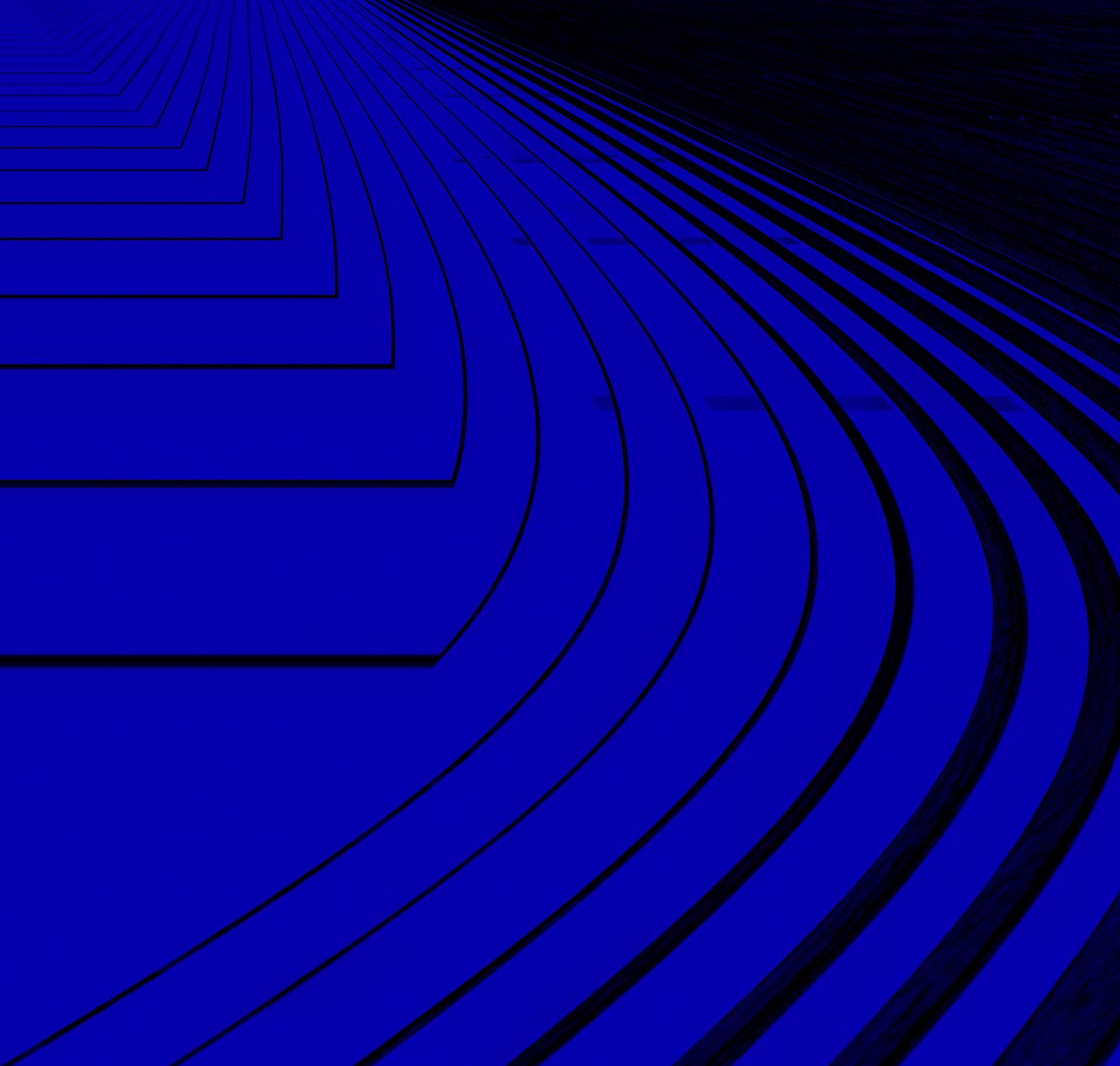ricardo-gomez-angel-GsZLXA4JPc.width-1920.jpegquality-75